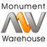 Monument Warehouse at a glance